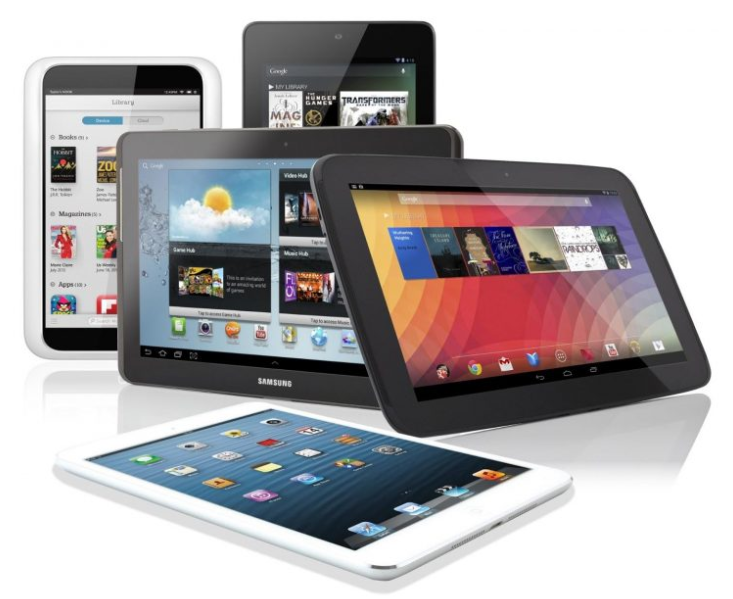 Hệ thống POS có thể vận hành online và cả offline.