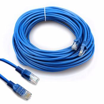 Cáp mạng LAN