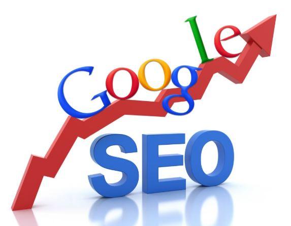 Kỹ năng SEO giúp website của bạn lên top Google nhanh chóng.