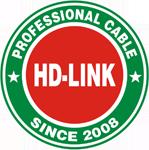 HDLink